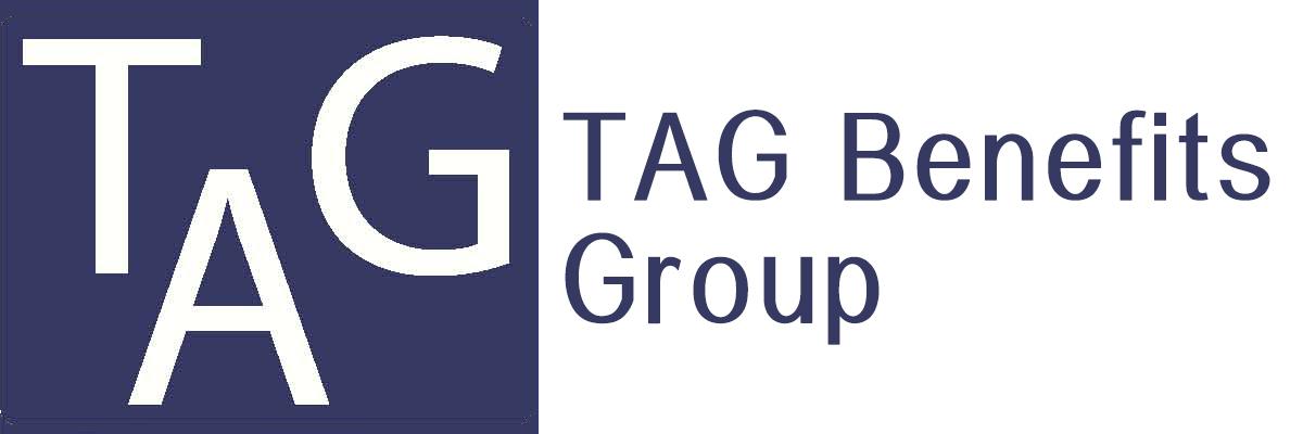 tag logo2