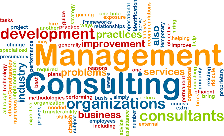business-management_consulting