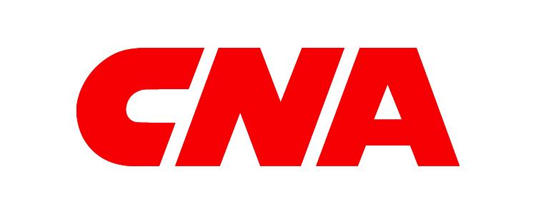 CNA-logo