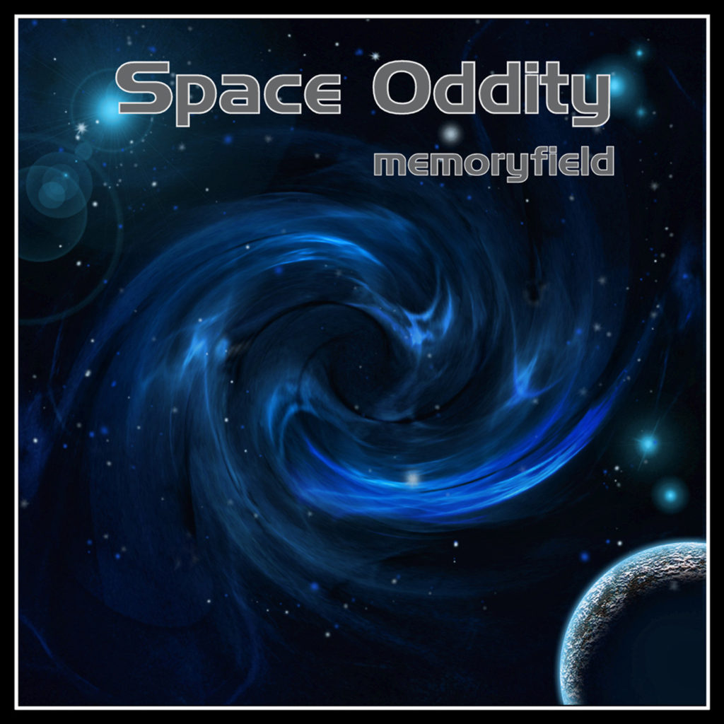SpaceOddityCover300DPI