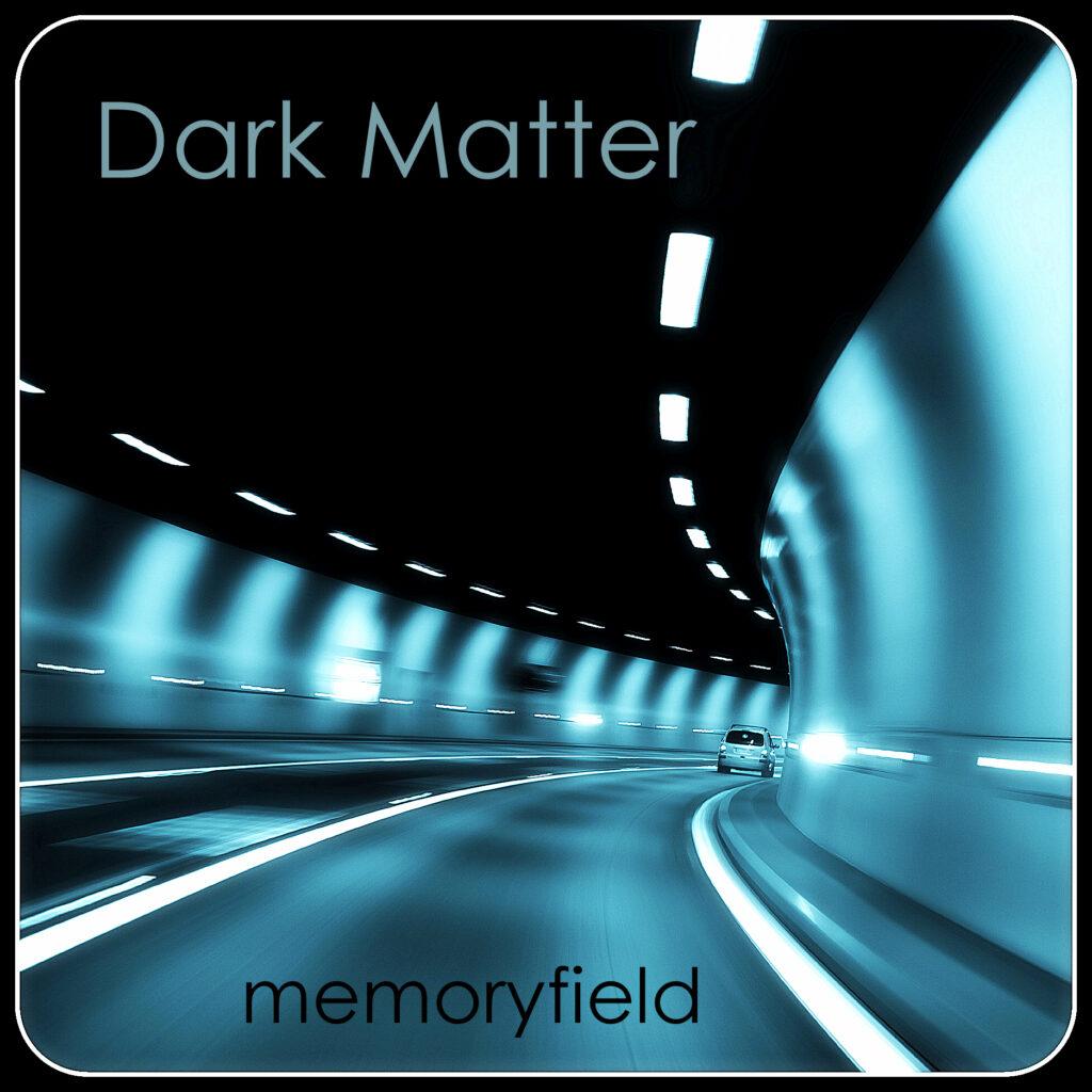 DarkMatterART