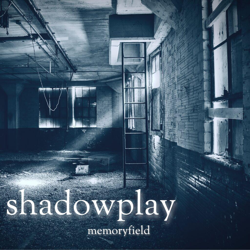 Shadowplay Art