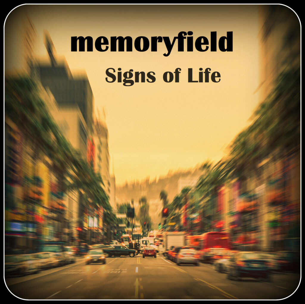 Signs of Life Art High RES
