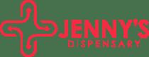 Jenny's Dispensary
