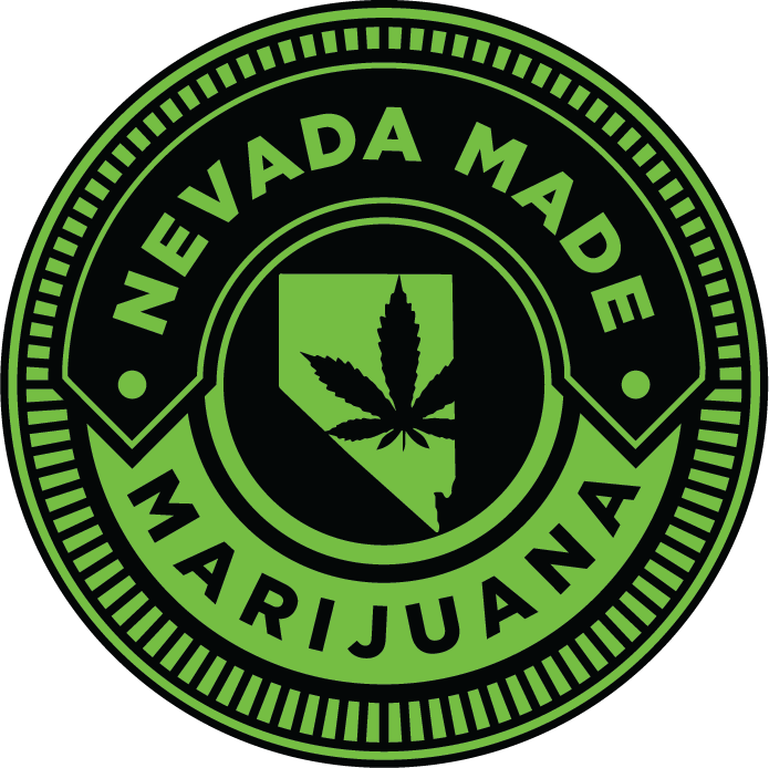 Nevada Made Marijuana