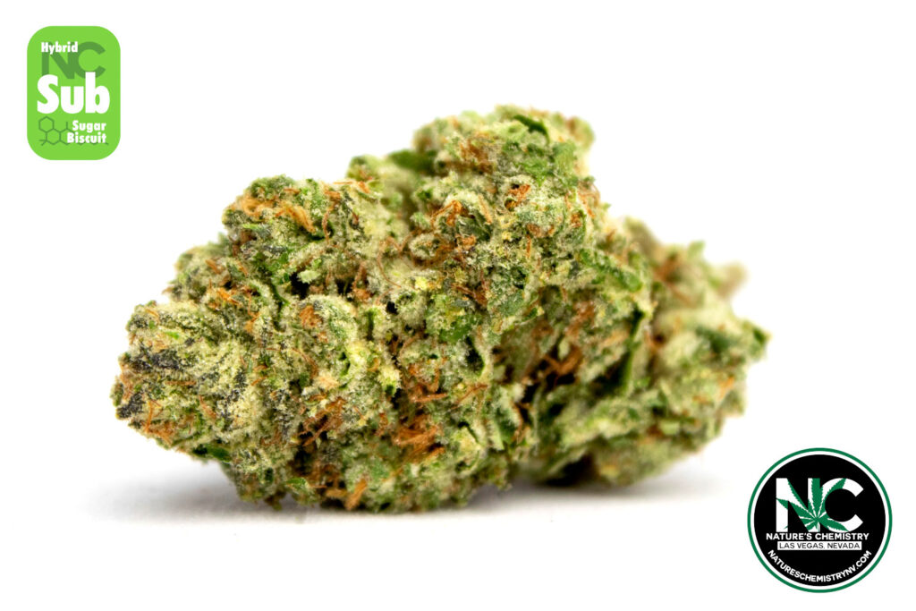 SUGAR BISCUIT - (Animal Cookies and Do-si-dos)