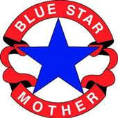 BLUE STAR MOTHERS OF AMERICA, INC.