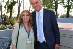 geert_and_nonie