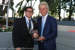 geert_and_student