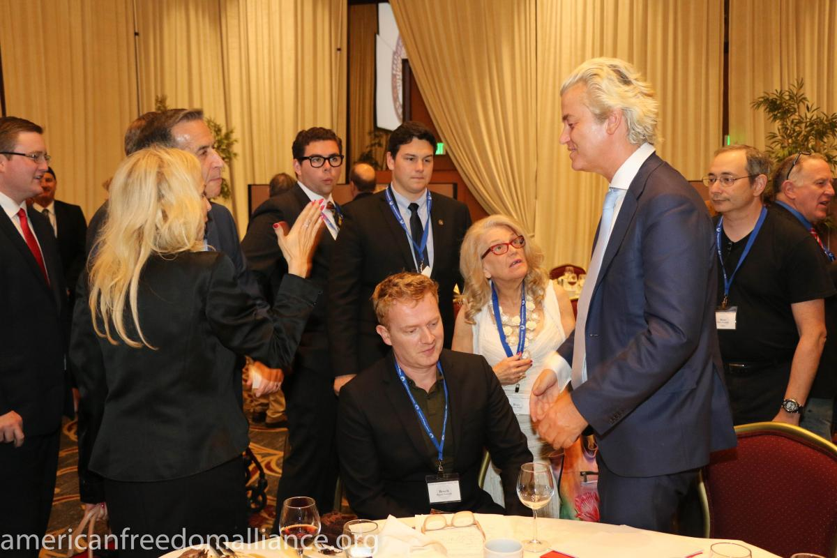 wilders_and_others