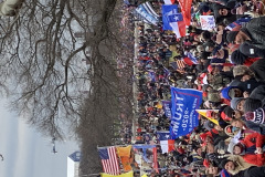 A Few Hundred Thousand of Our Closest Friends