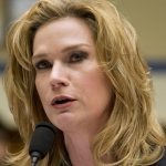 [Forbes] Why You Should Care That The U.S. Government Has Targeted Catherine Engelbrecht And Her Organizations
