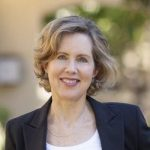 Heather Mac Donald to Keynote AFA's 2018 Heroes of Conscience Awards Dinner