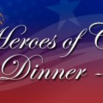 Heather Mac Donald to Keynote AFA's 2018 Heroes of Conscience Dinner honoring Catherine Engelbrecht, James Damore and Trevor Loudon