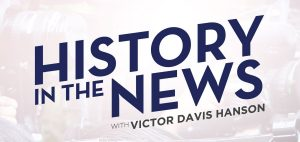 History in the News