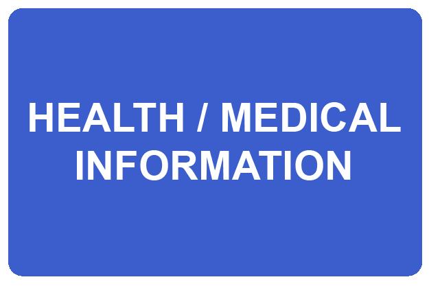 health-01