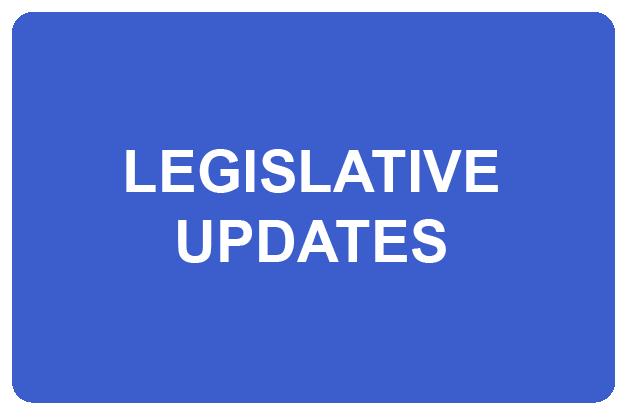 legislative-01