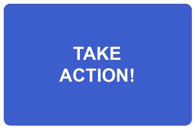 take-action2-01