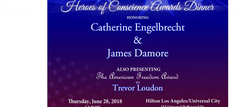 heroes-of-conscience-awards-dinner-2018