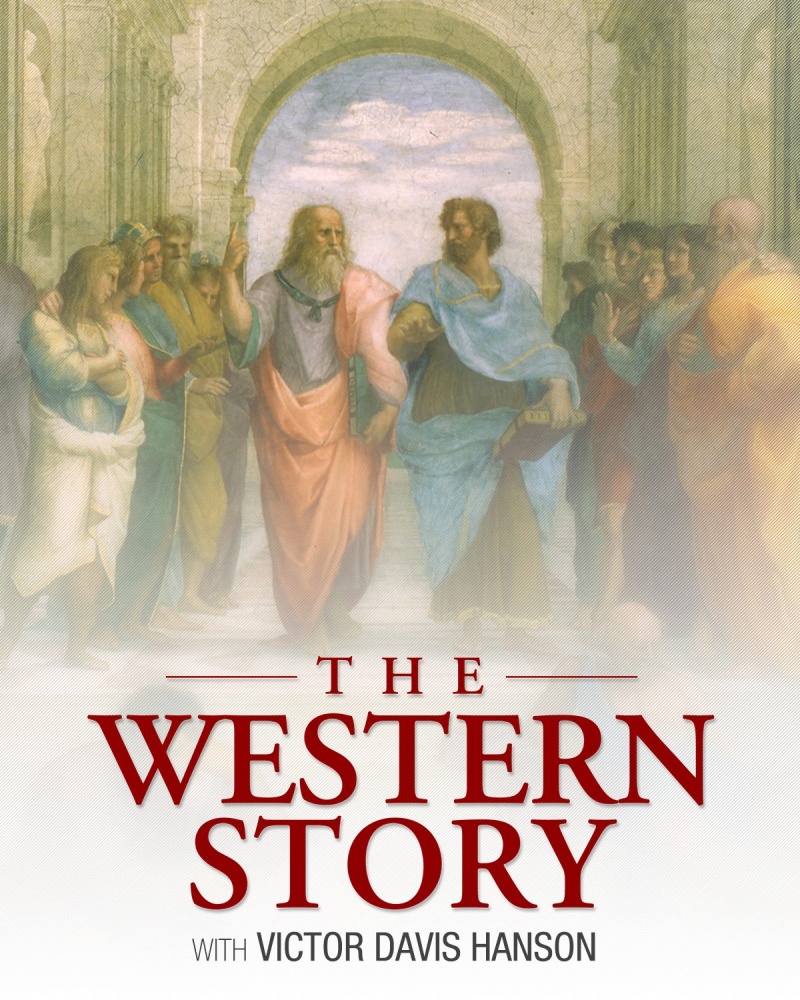 Western Story Graphic