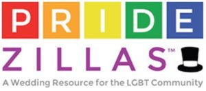 pridezillas-logo