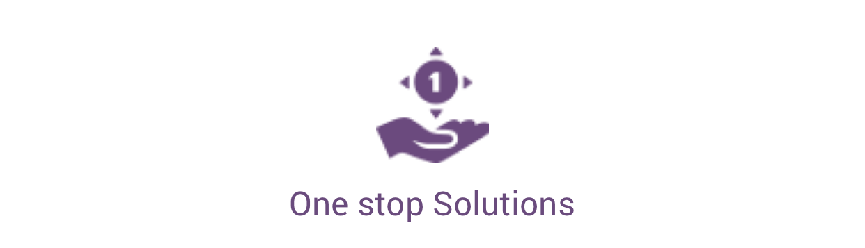 vOffice One Stop Virtual Office Solutions
