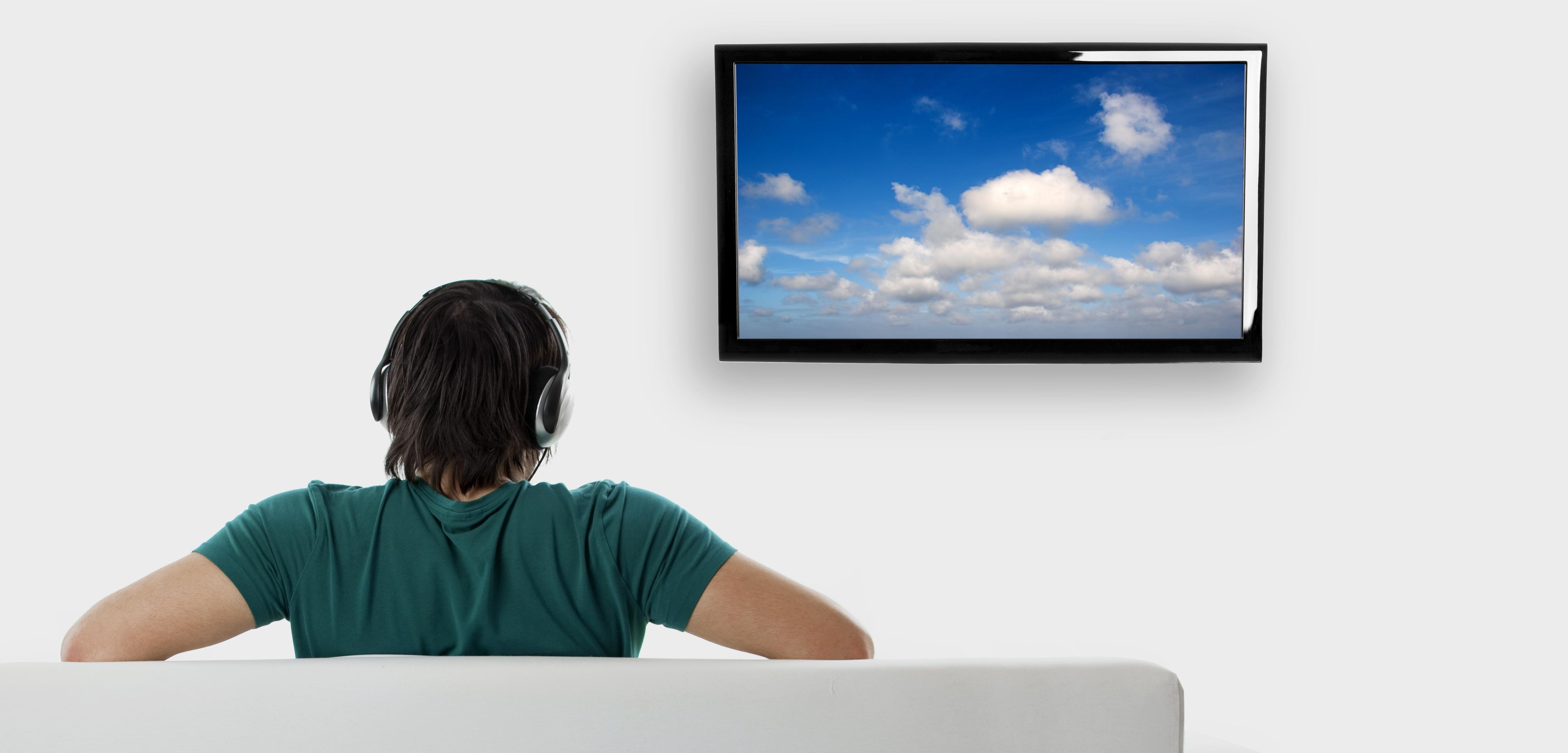 TV-Wall-Mounting-Sydney-Easy_TV