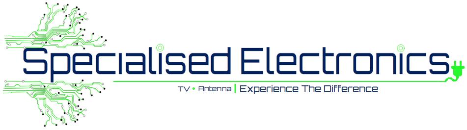 Specialised Electronics