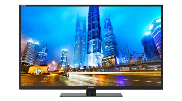 mitashi-led-tv