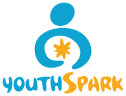 youthspark logo
