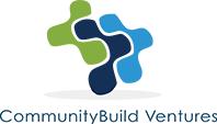 Community Build