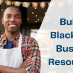 Building Black-Led Business Resources