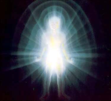 Inner wisdom - Like an ability or a muscle, hearing your inner wisdom is strengthened by following it.---Robbie Gass
