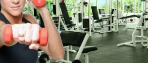 Fitness Gym or Online Business