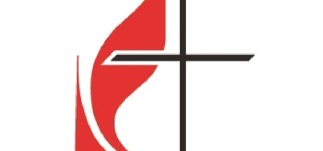 Worship Kit for June 6, 2021