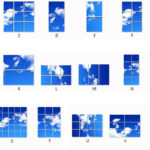 Artificial Sky Layout Examples