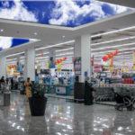 virtual sky mall dubai