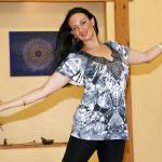 Liziah-Drop-In-Yoga