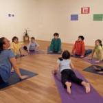 YogaKids-1-86