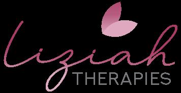 Liziah Therapies