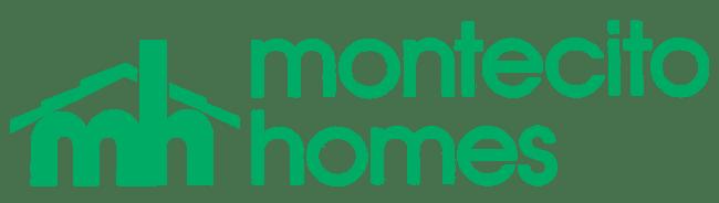montecito-homes-logo