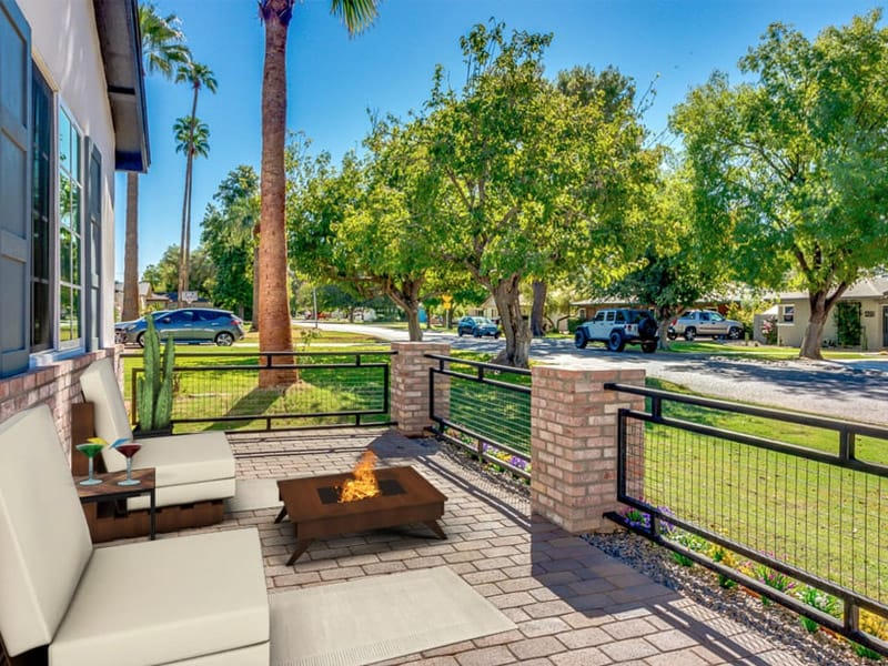 arcadia-lite-home-for-sale-2