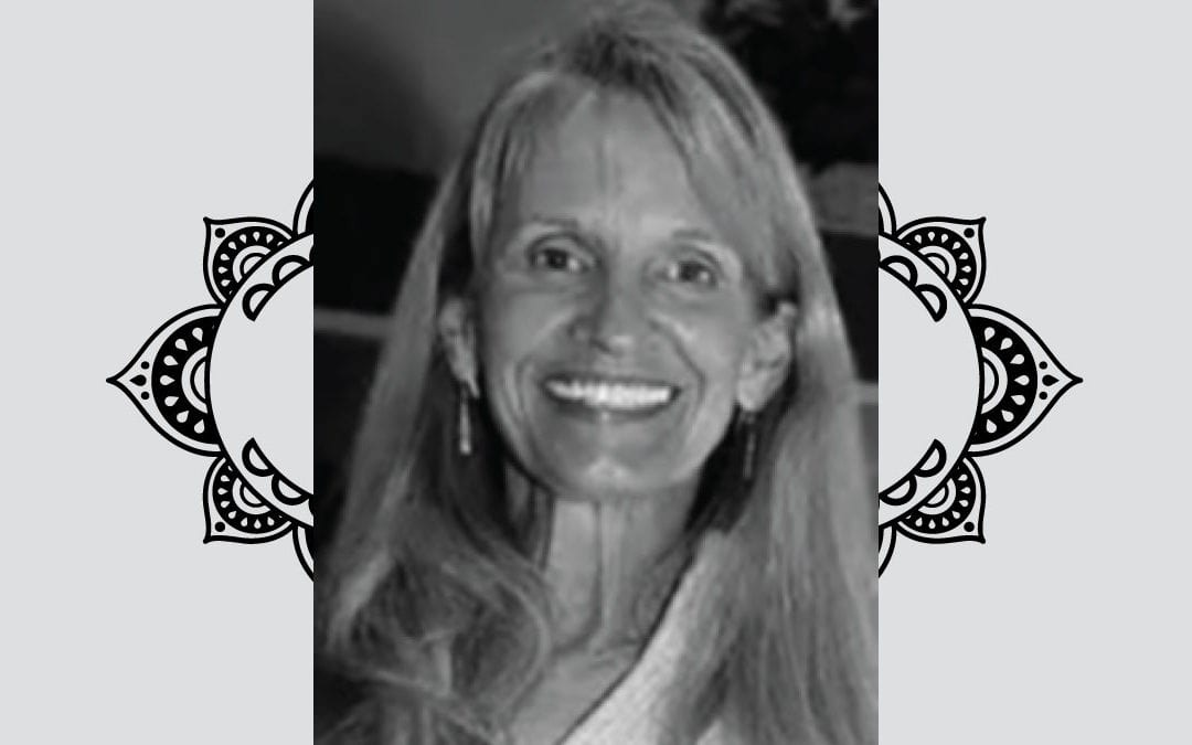 June 17th conference with Susan Kohler