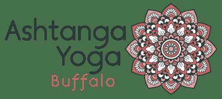Ashtanga Yoga Buffalo