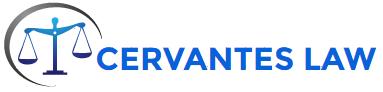 Cervantes Law