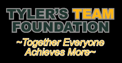 Tyler's Team Foundation