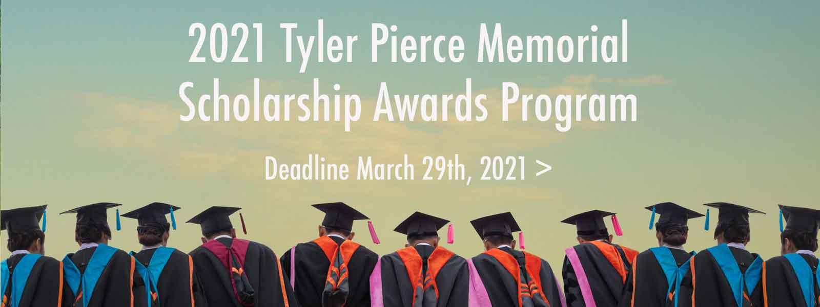 TylersTEAM_2021_Scholarship