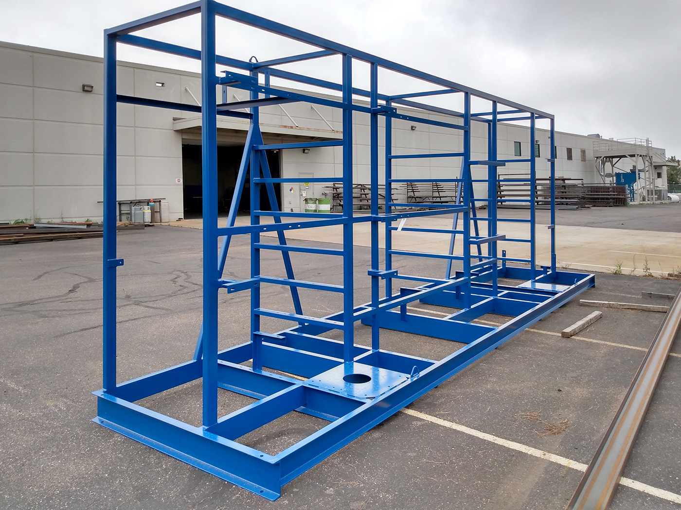 Colorado-Springs-custom-Steel-Skids-and-Frames-welding-and-fabrication-5