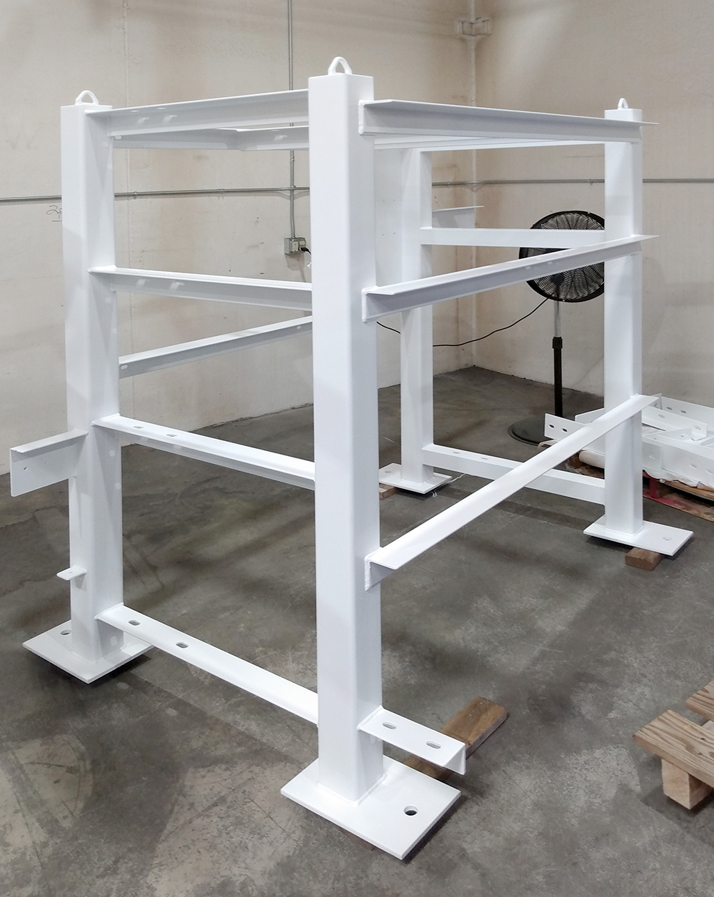 Colorado-Springs-custom-Steel-Skids-and-Frames-welding-and-fabrication-6