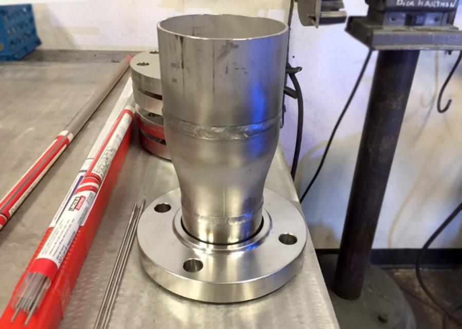 Colorado-Springs-custom-stainless-steel-piping-Welding-Fabrication-2